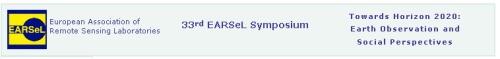33rdEARSeL_Symposium