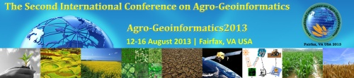 agro-geoinfo2013