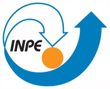INPE_logo