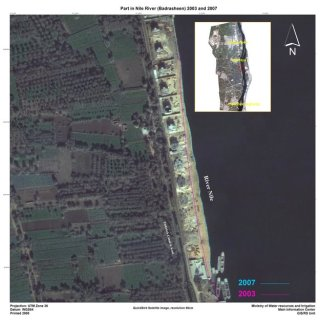 Nile_encroachment_node_full_image