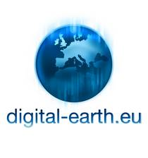 digitalearth-white-vertical_d35531aa09