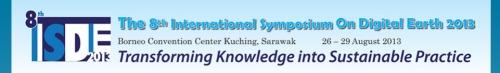 ISDE Conf 2013