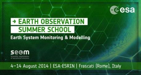 EOSS2014_poster
