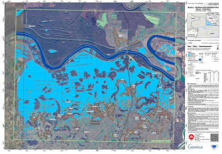 Flood_map_node_full_image_2