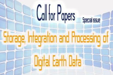 IJDE_Callforpapers_DEdata_banner_20140326
