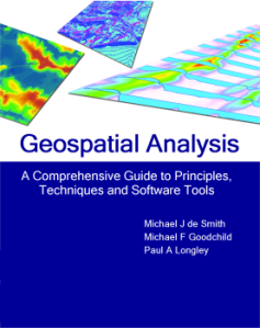 geospatial-analysis