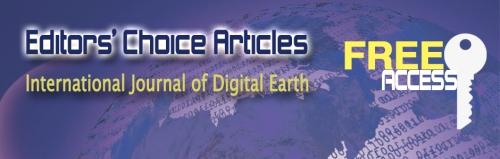 IJDE_Editor Choice_banner_20140709