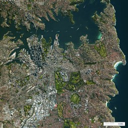 r33695_9_satellite_image_spot7_sydney_australiaa_20140703-255-