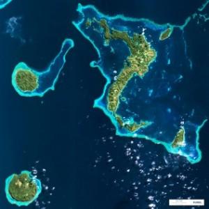 r33698_9_satellite_image_spot7_fidji_20140703-316-