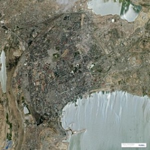 r33699_9_satellite_image_spot7_baku_azerbaijan_20140703-316-